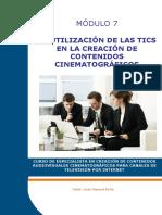 MODULO_07_TICS_EN_CREACION_CONTENIDOS.pdf