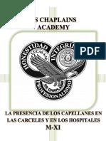 M11-LA PRESENCIA DE LOS CAPELLANES EN LOS HOSPITALES -  (T).pdf