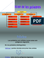 poliedros-1224113028918229-9.pdf