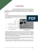 Tube_de_Pitot.pdf