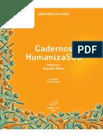 Cadernos humanizaSUS vol2 - livro.pdf