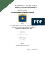 tesis del gasto publico original12 - copia - copia