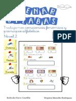 Principio_alfabetico_Conciencia_silabica_Ordenar_silabas_para_formar_palabras_Nivel_2-1