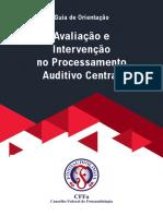 CFFa_Guia_Orientacao_Avaliacao_Intervencao_PAC - livro