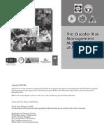 The Disaster Risk Management Master Plan of Metro Manila.pdf