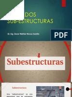 2- ACEROS EN SUB ESTRUCTURAS.pdf