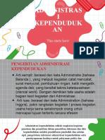 PPT-PKLH_KEL1