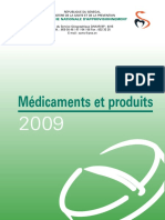 Catalogue_PNA_2009.pdf