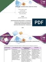 2- NOV- Anexo 4 - Plantilla paso 3 (14).docx