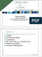 bdodmgodloql.pdf