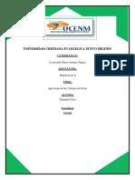113140039-AE-108.docx