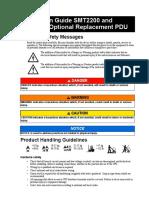 SCON-86VPPR_R2_EN.pdf