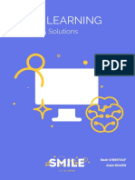 Livre-Blanc-Deep-Learning_VF_14052018_0