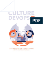 OCTO_WP_DevOps_vol1_Web