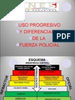 Presencia Policial. Updf.