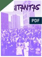 HabiTANTAS.pdf