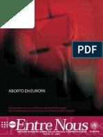EntreNous59.pdf