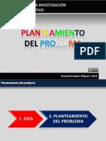 2planteamientodelproblema-141004191114-conversion-gate02