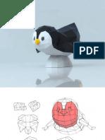 Pinguino nadando.pdf