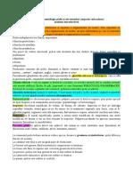 Examenul si semiologia pielii_15_oct..pdf