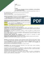 Aspectele semiologice functionale ale pielii_03_noiembrie