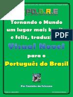Tutorial Traducao VN (BR)