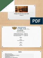 Trabajo Derecho Procesal Civil I.pptx22 (1).pptx