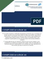 funciones booleana SABN.pptx