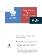 01 Diagnóstico por Observación 2017 TS.pdf