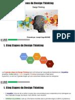 Chapitre 2_Cours de Design Thinking.pdf
