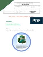 GUIA III DE SOCIALES 11° IIIPERIODO.docx