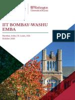 B2B_Brochure_IIT_B_WashU_2020