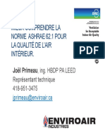 qualite_de_lair_norme_62_ashrae_montreal_fevrier_2018_-_approve.pdf