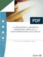 490-VentilationBatimentsHabitation.pdf