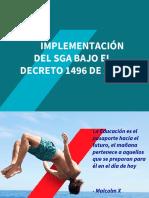 Seminario Implementacion d 1496_2018