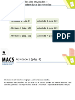 ATV Pág 8 a 23.pdf