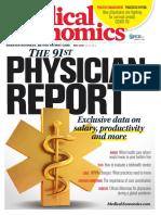 medical economics magazine.pdf