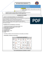 presentacion de examen de fisica.pdf