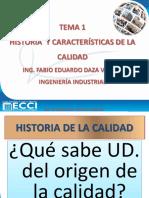 Historia de la Calidad.pdf