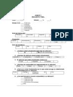 Encuestas BIODIESEL (2).docx