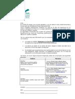 Documentos de ingreso y cargos.pdf