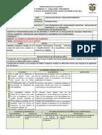 PLANES DE AULA Cuarto Grado  4p (1) (1) (5).docx