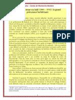 Boulifa.pdf