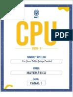 MODULO DE MATEMATICA - CANAL3.pdf