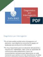 02 Diagnóstico por Interrogación 2017 TS.pdf