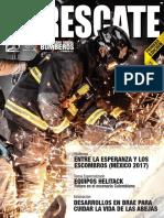 AlRescate01.pdf