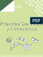 005-prendasdevestir-accesoriosdetocador