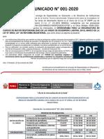 Comunicado -Cronograma encargaturas 2021.pdf