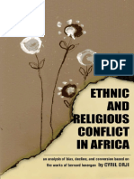 Orji - Ethnic and Religious Conflict in Africa (2008).pdf