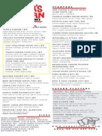 TT-Menu-2020.pdf